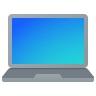 cầm đồ online laptop