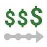 lựa chọn khoản vay tiền online nhanh