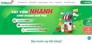 vay-tien-vpbank
