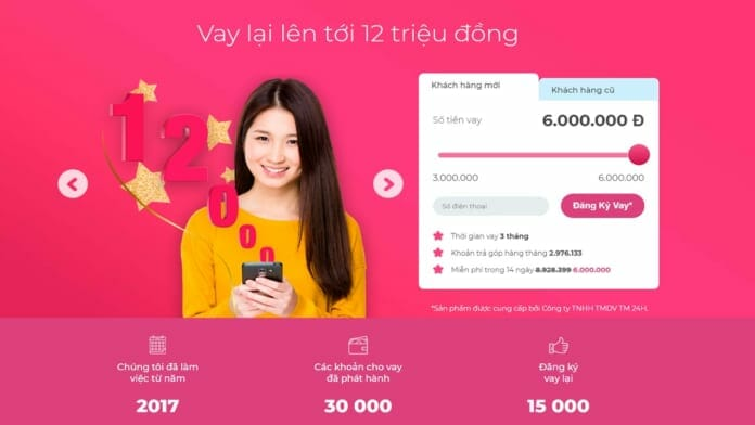 vay-tien-online-khong-can-the-atm